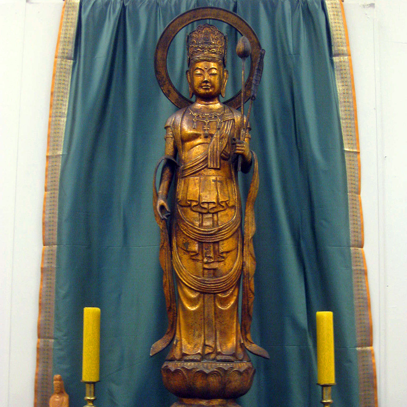Auckland Zen Centre: Talks on the Precepts and Buddhist Ethics