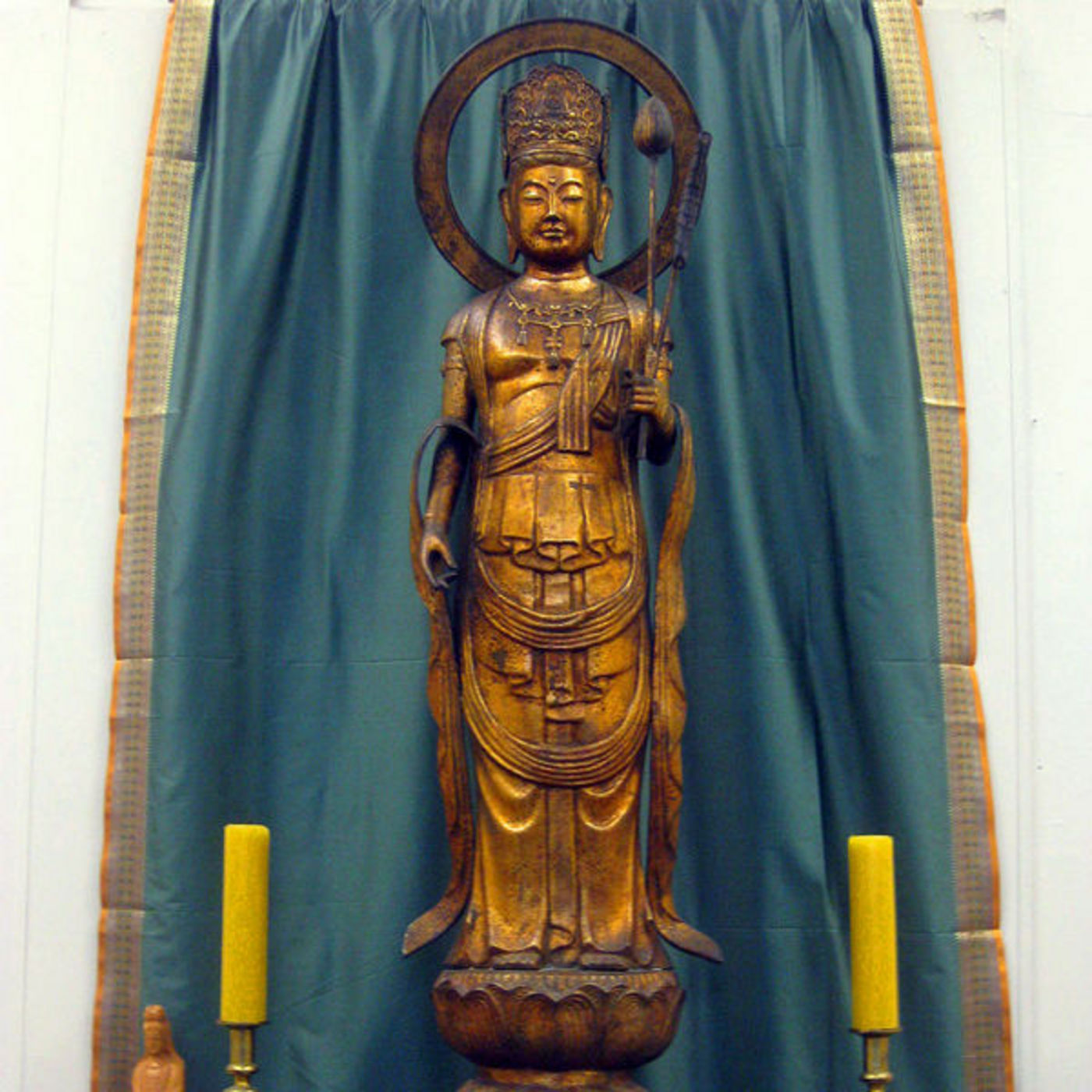 <![CDATA[Talks on the Precepts and Buddhist Ethics]]>